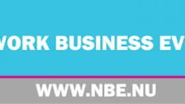 Network-Business-Events-NBE.nu