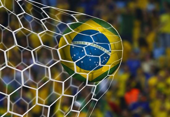 wk-2014-brasil-bal-goal