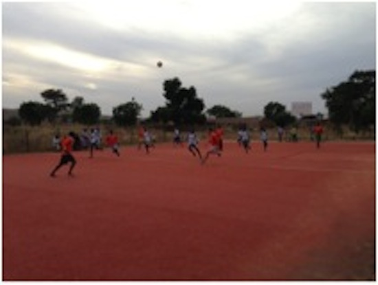 Sportveld_Centre_Beog_Koamba_in_Kaya4