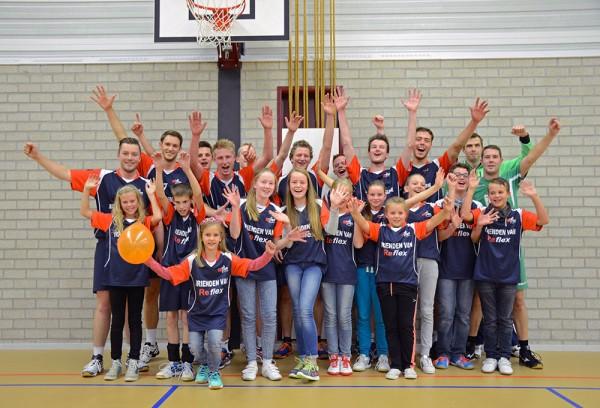 Nieuwe-shirts-pupillen-4_1000