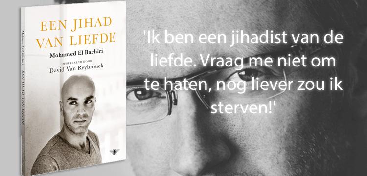 boek sonja holleder