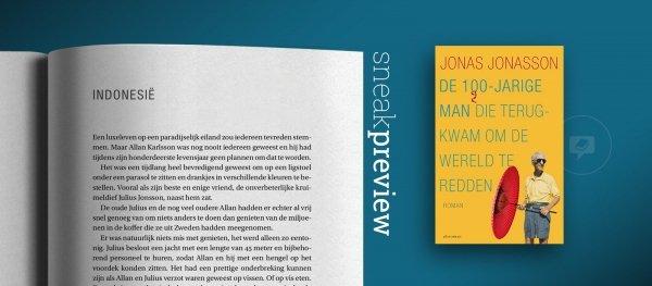 Jonas_Jonasson_De_man_die_terugkwam_om_de_wereld_te_redden