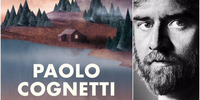 Paolo Cognetti - De Buitenjongen