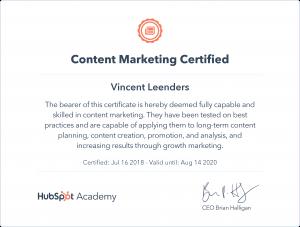 HubSpot-Content_Marketing