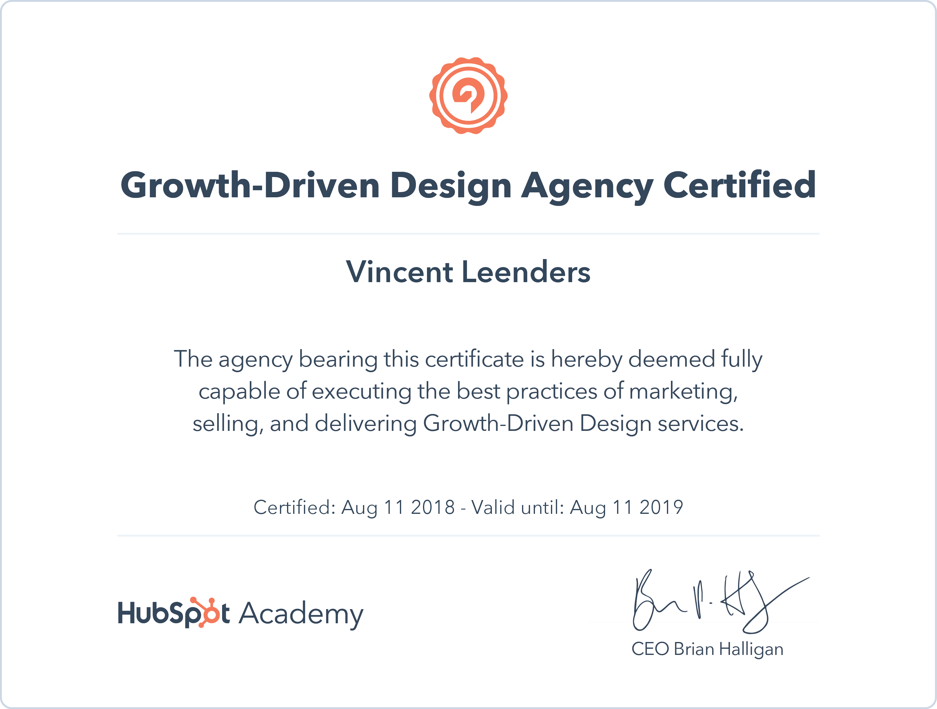 HubSpot-Growth-Driven-Design-Agency