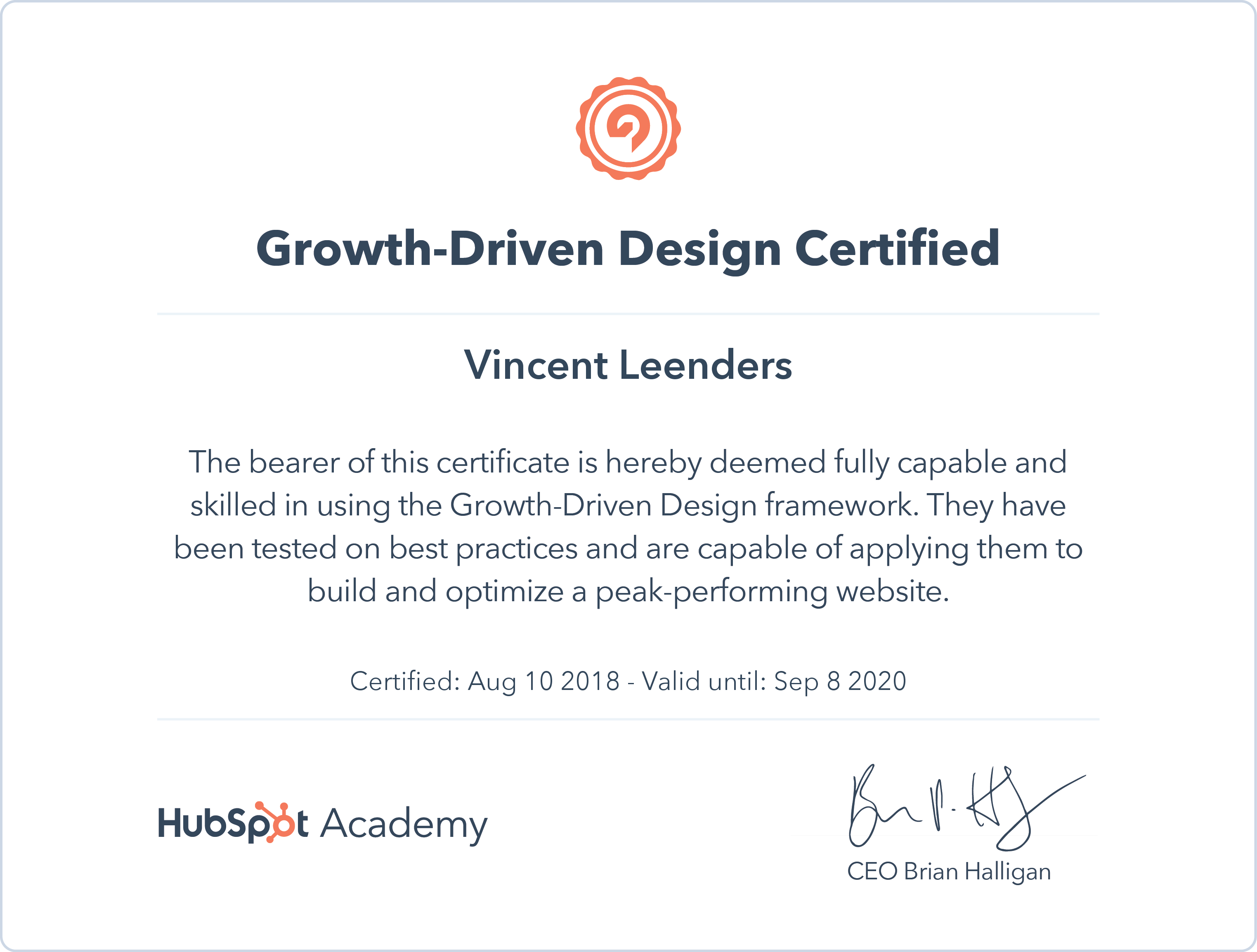HubSpot-Growth-Driven-Design