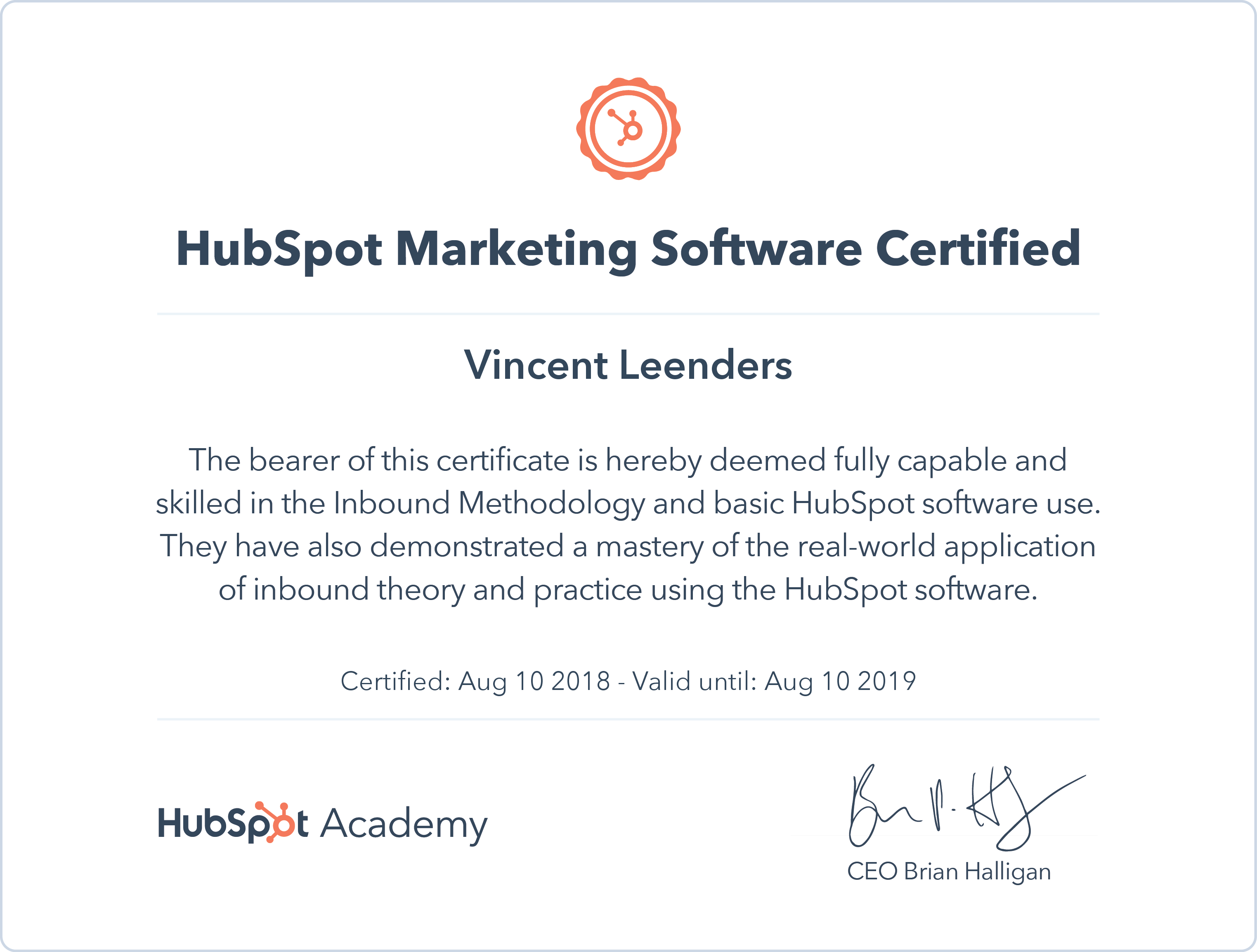 HubSpot-Marketing_Software