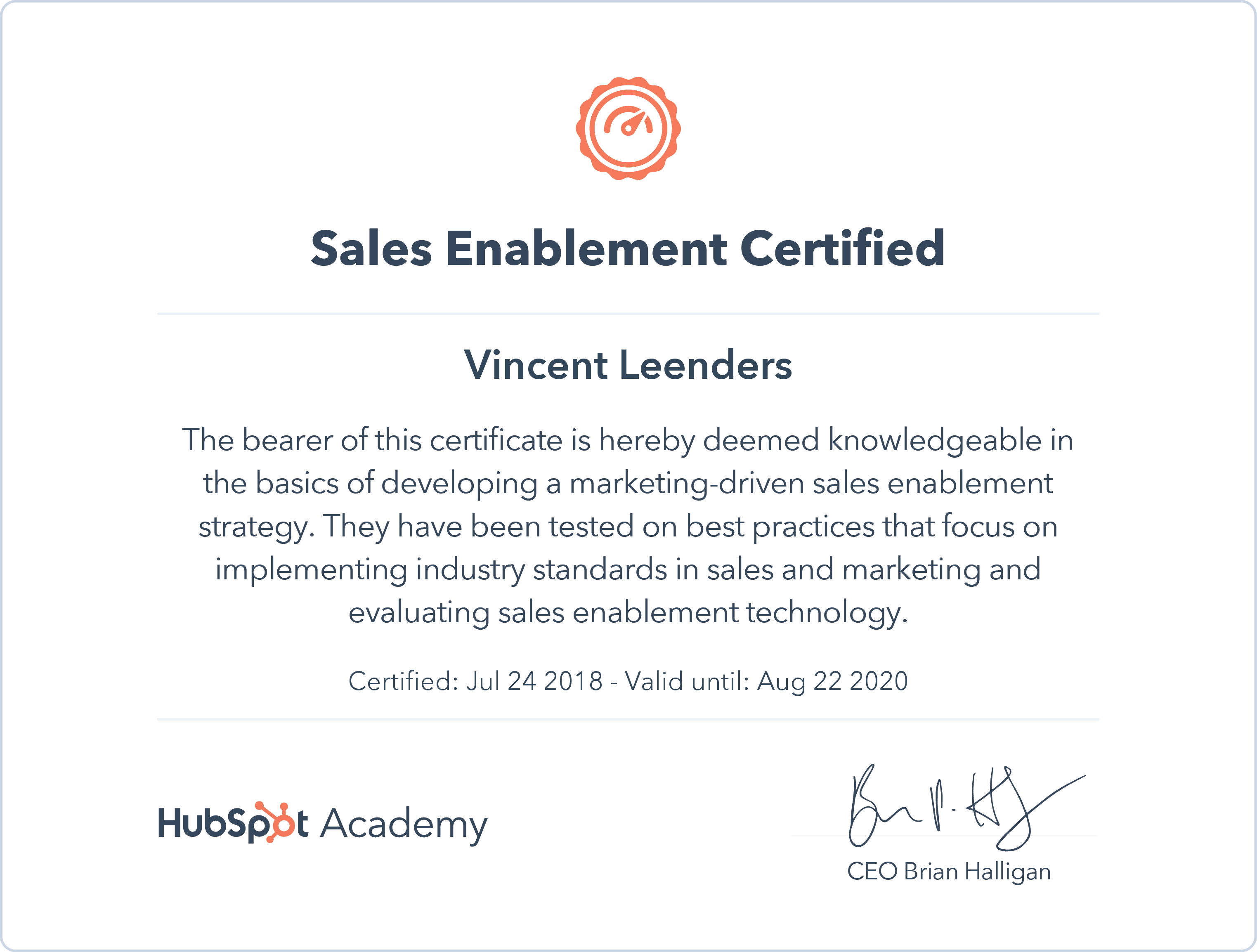 HubSpot-Sales-Enablement