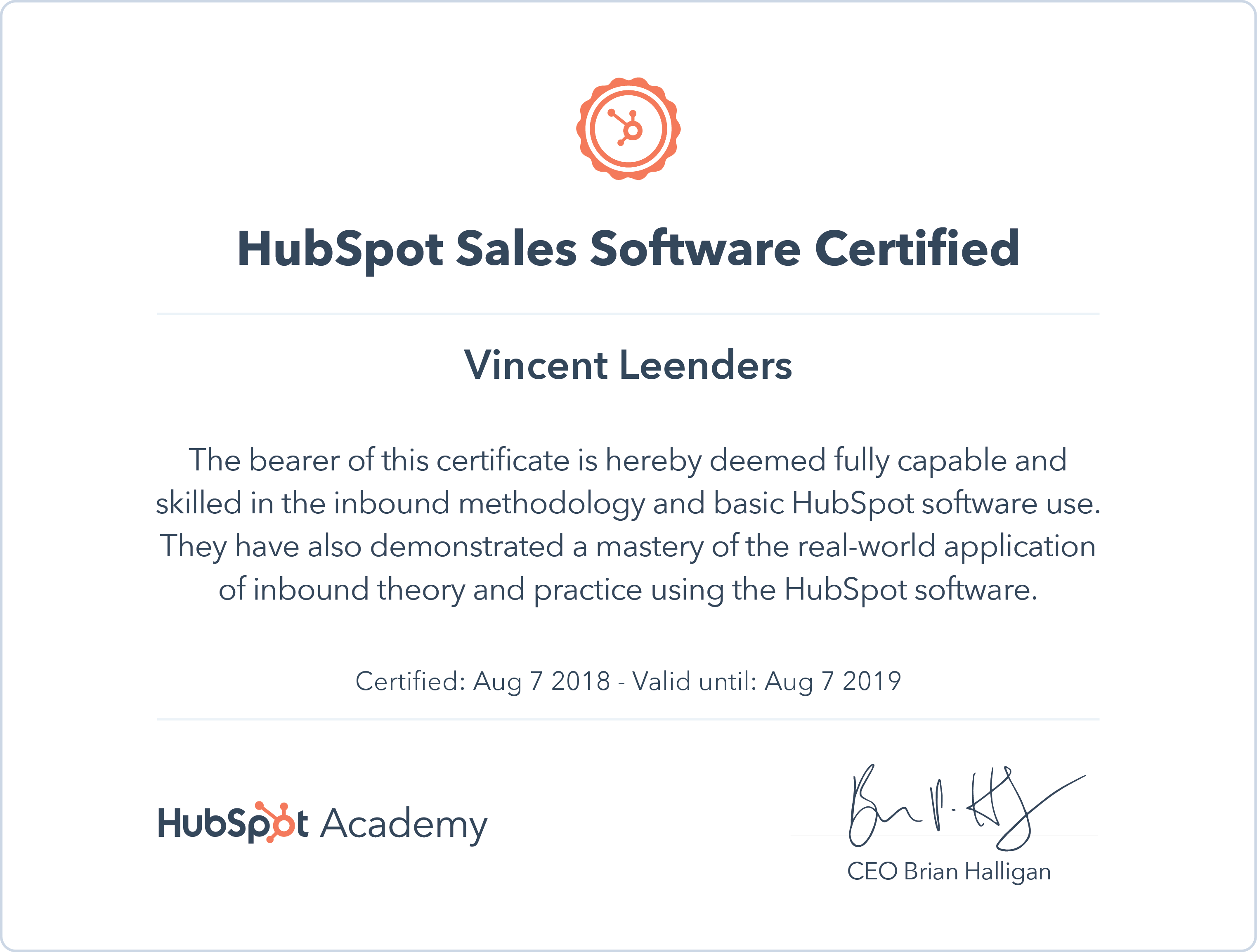 HubSpot-Sales_Software