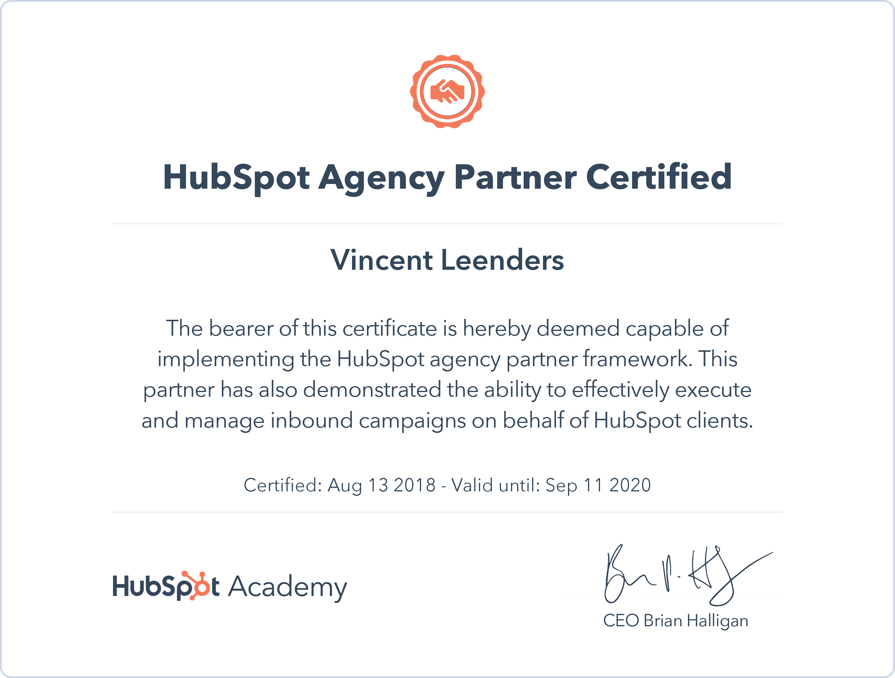 HubSpot_Agency_Partner