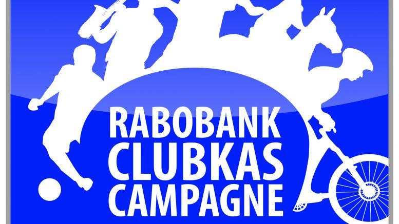ClubkasCampagne Rabobank 2018