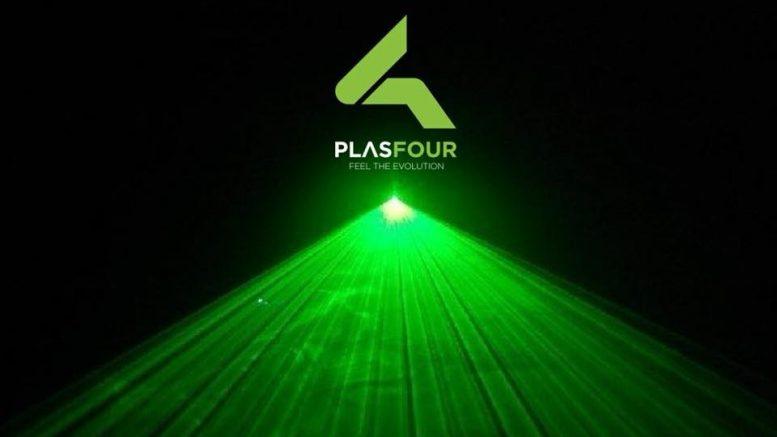 PlasFour: https://plasfour.com/plasfourteam