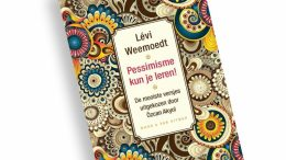 Levi_Weemoedt_Pessimisme