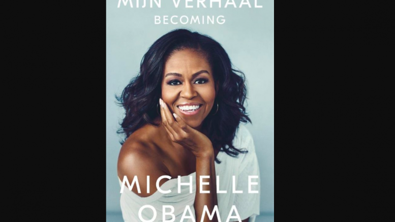 Michelle_Obama_Becoming_Mijn_Verhaal