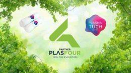PlasFour_Feel_The_Evolution_PlasFourTeam